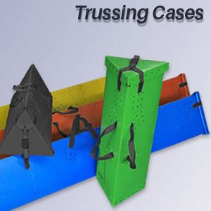 Trussing Cases