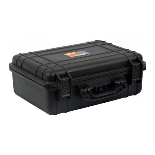 Challenger TR138 Waterproof Hard Case