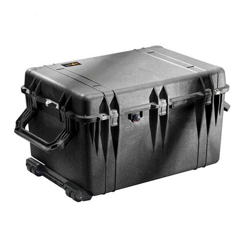 Peli 1660 Waterproof Case