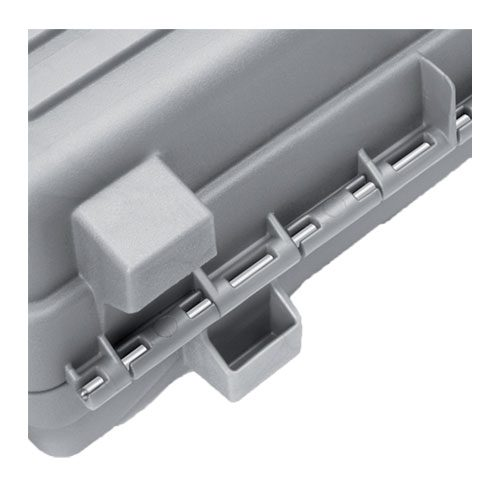 Procase 170 Plastic Cases 402 x 287 x 179mm