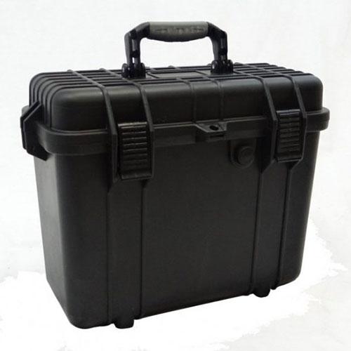 Challenger TR5017 Waterproof Hardcase