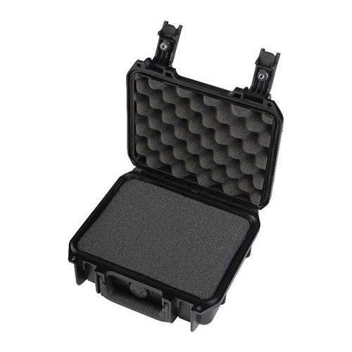 3i-0907-4b-c-product-front-black_7-600×600