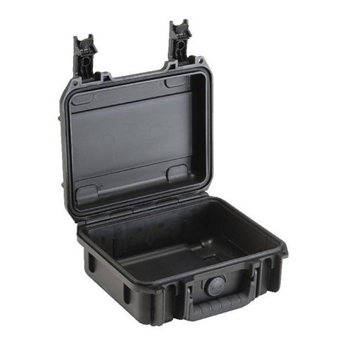 Clearance Stock! SKB ISeries 0907-4b-e Waterproof Utility Case