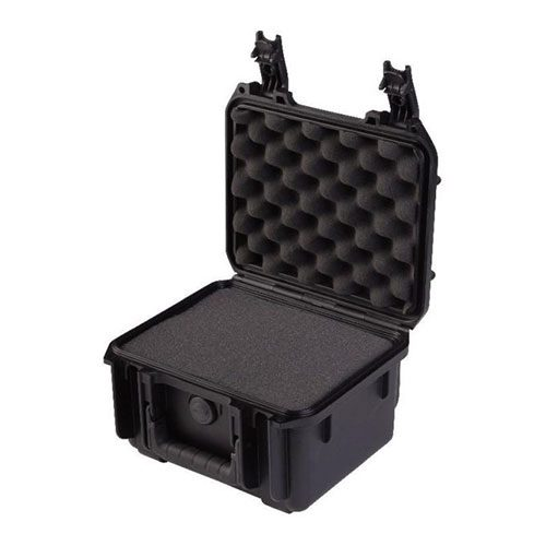 SKB ISeries 0907-6 Waterproof Case