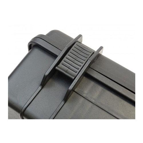 Challenger TR5025 Waterproof Hard Case