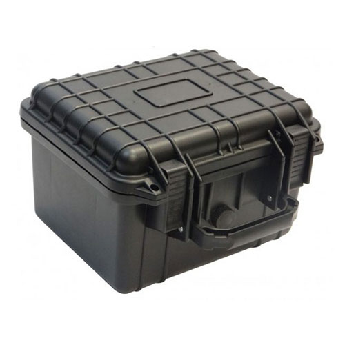 Challenger TR5024  Waterproof Hard Case