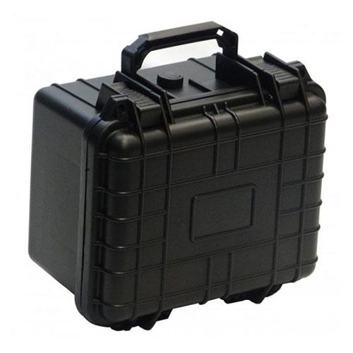 Challenger TR5024  Waterproof Hard Case
