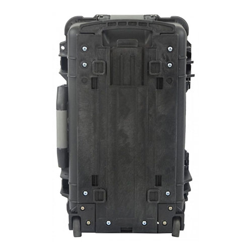 Challenger TR5015 Waterproof Hard Case
