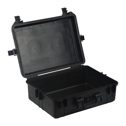 Challenger TR139 Waterproof Hard Case
