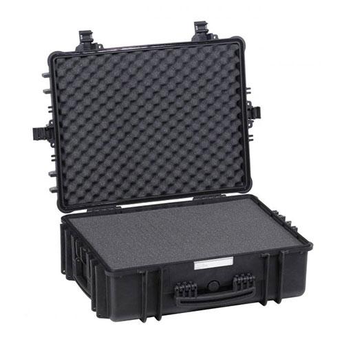 Explorer 5822 Waterproof Case