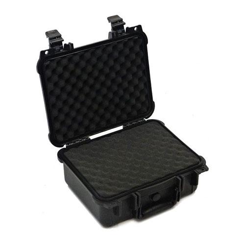 Challenger TR5023 Waterproof Hard Case