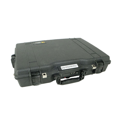 Peli-1495-waterproofcase-1 – Copy