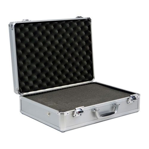 Challenger Aluminium TPG-2186S Briefcase