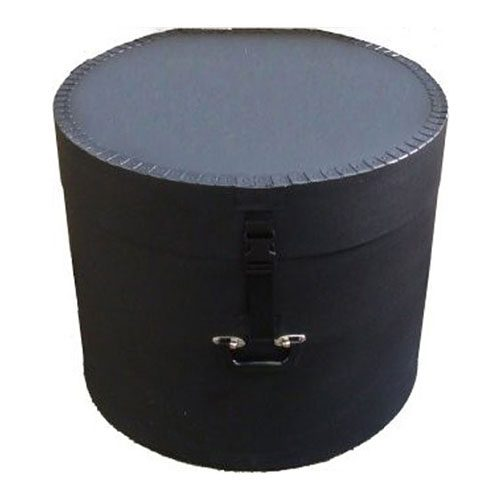 Bass Drum Carry Case 20