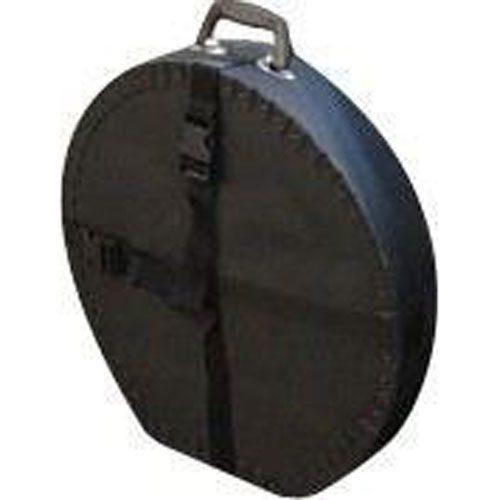 cymbalmain1.jpg
