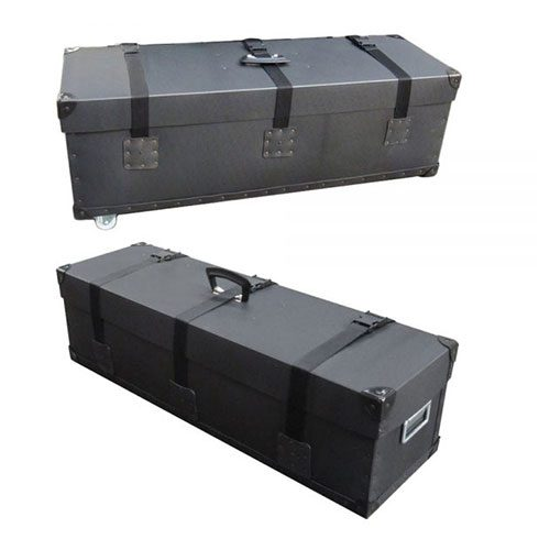 hardware-drum-cases-group-600×600