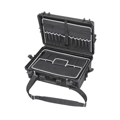 max-505tctr-waterproof-case-01