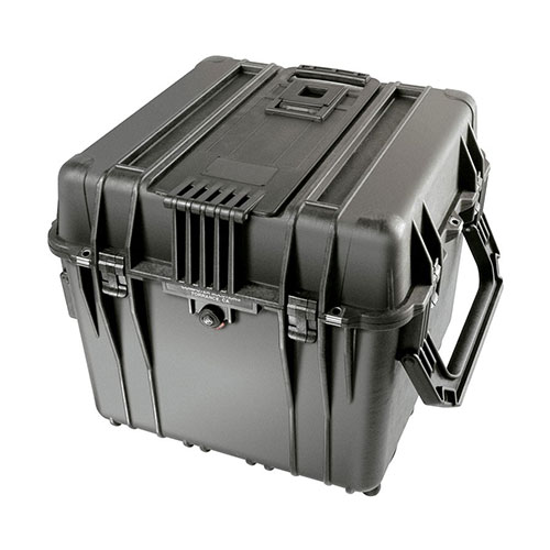 Peli 0340 Waterproof Case