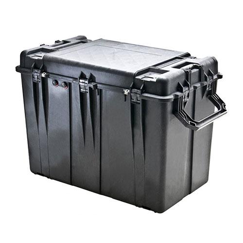 peli-storm-case-0500-2