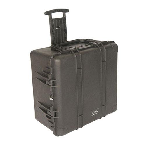 Peli 1640 Waterproof Case