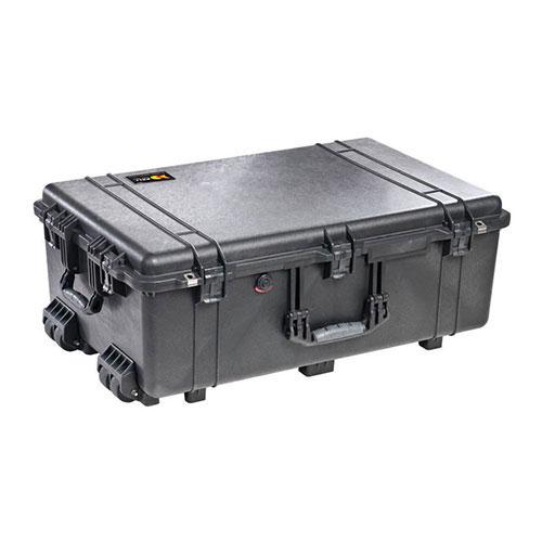 peli-storm-case-1650
