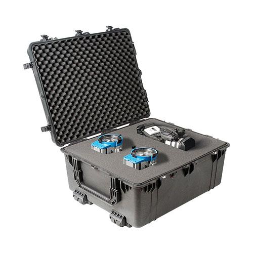 Peli 1690 Waterproof Case