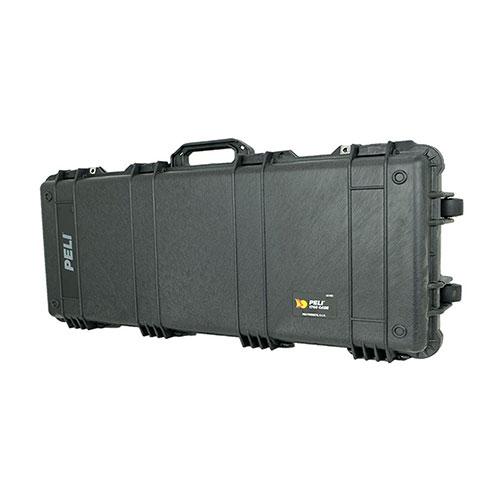 Peli 1700 Waterproof Case