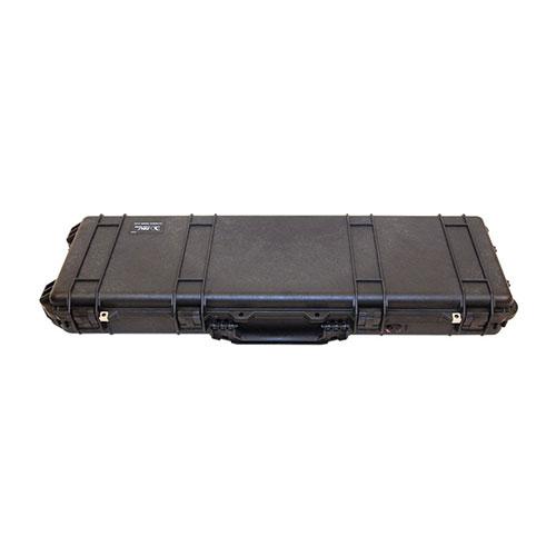 Peli 1720 Waterproof Case