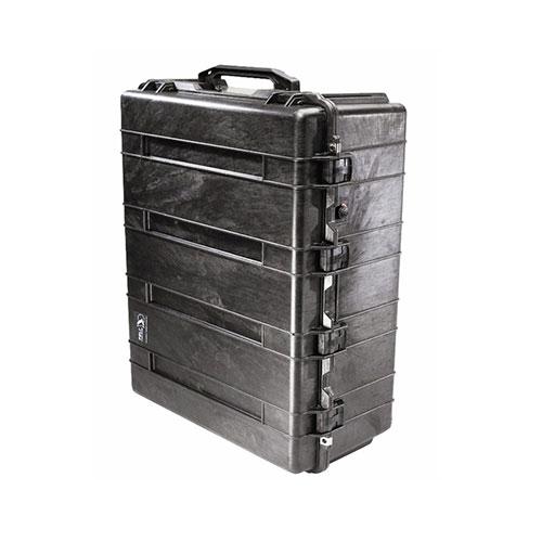 Peli 1730 Waterproof Case