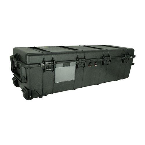 Peli 1740 Waterproof Case