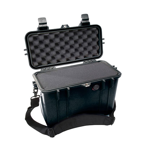 Peli 1430 Waterproof Case