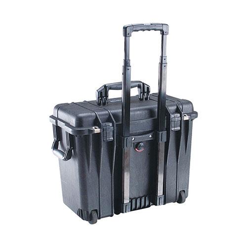 Peli 1440 Waterproof Case