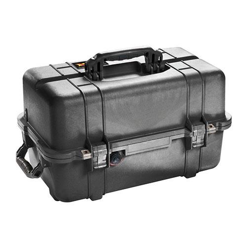 Peli 1460 Waterproof Case