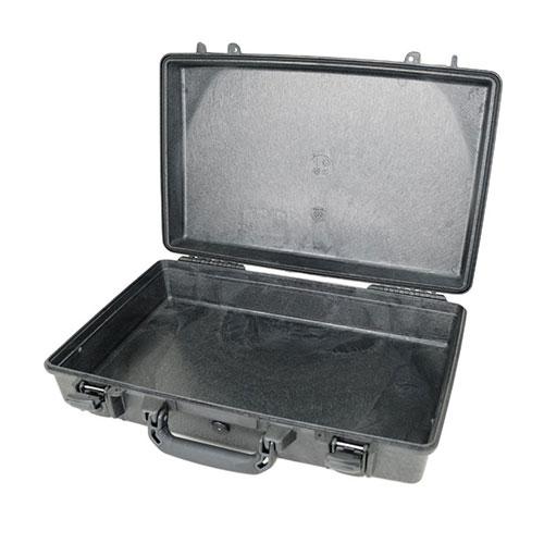 Peli 1490 Waterproof Case