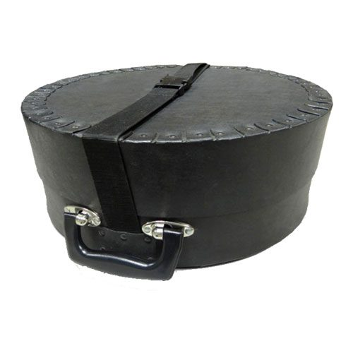 "Snare Drum Carry Case 12 "" x 5"""