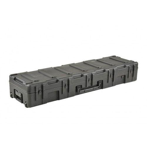 SKB R Series 6416-8 Long Rifle / .50 Cal Case