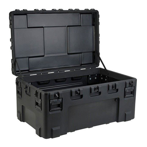 SKB 3R5030-24B Waterproof Case