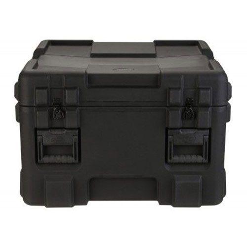 SKB 3R2727-18B Waterproof Case