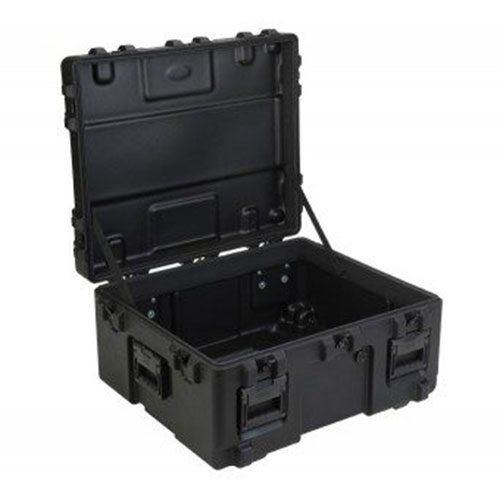 3r3025-15b-ew-open-product-front-black-1-600×631