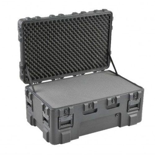 SKB 3R4024-18B Waterproof Case