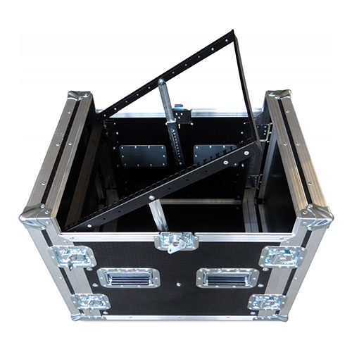 618-unit-rack-mount-mixer-flight-case