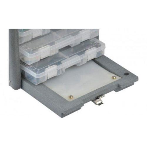SKB 2SKB-7000 Mini Tackle Box