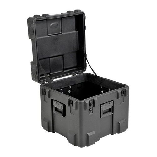 SKB 3R2222-20B Waterproof Case