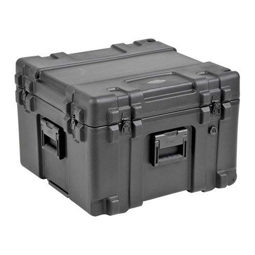 SKB 3R2423-17B Waterproof Case