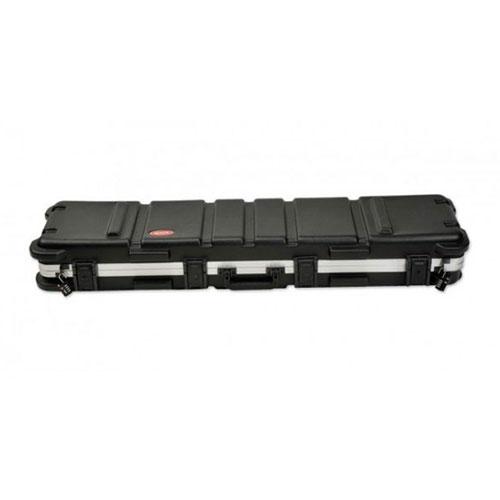 SKB Double Rifle Transport Case 5009