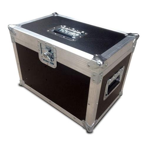 guitar-amp-flight-case-01
