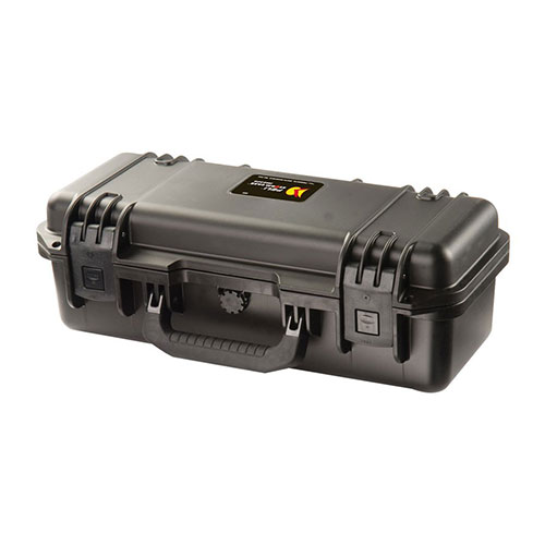 Peli™ Storm IM2306 Waterproof Case