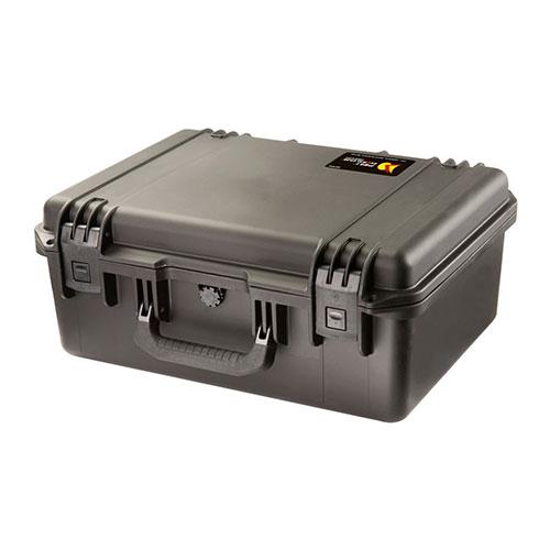pelistorm-im2450-waterproofcase