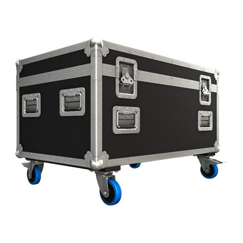 Touring Trunks (Ultra Heavy Duty)