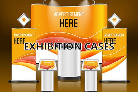 exhibition-cases